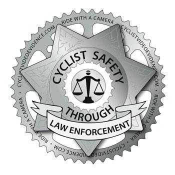 CVE_Logo2