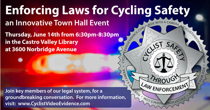 CyclistVideoEvidence_Town_Hall_web_graphic_669x350_v2